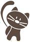 homepage-cat