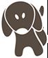 homepage-dog